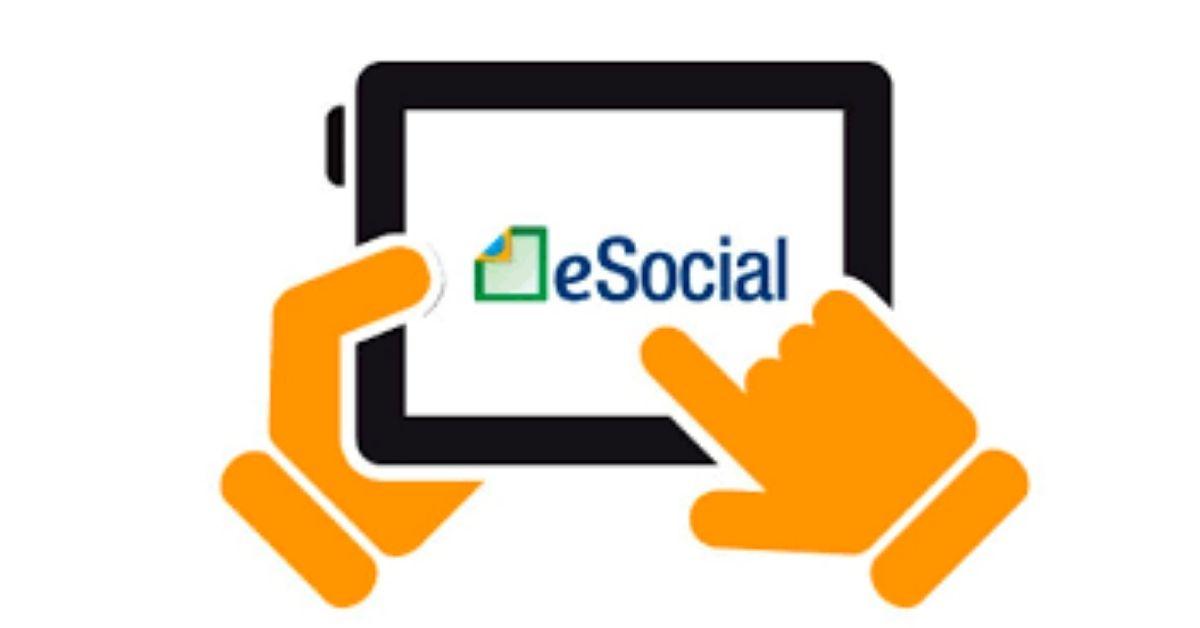 eSocial: como fazer admissões no sistema