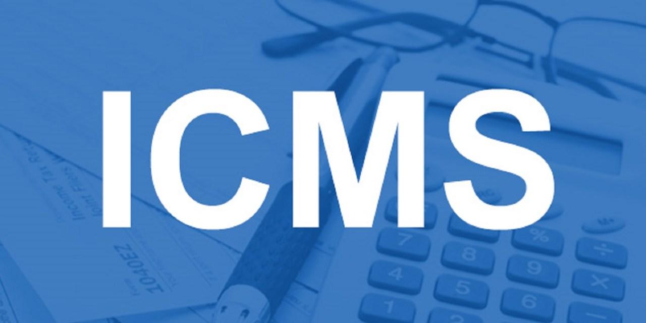 Cerco fechado aos devedores de ICMS