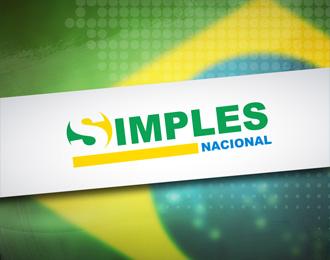 Comitê Gestor do Simples Nacional divulga sublimites para 2020