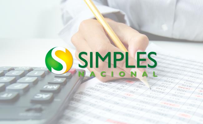 Simples Nacional sofre aumento da carga tributária com redução de jornada e salários
