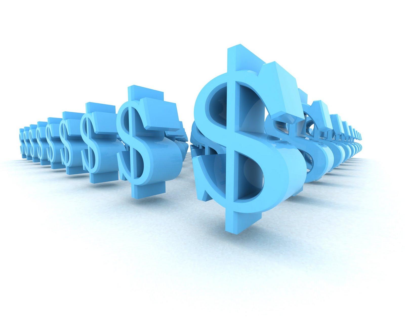 Débito Federal de pequeno valor pode ser liquidado através da Transação Tributária com desconto