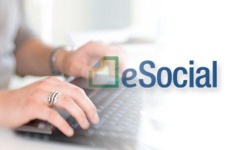 Atenção - eSocial – Alteração do Cronograma