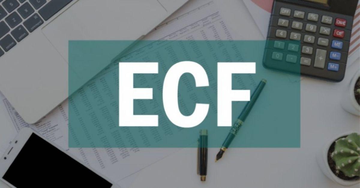 Publicação da Versão 7.0.9 do Programa da ECF