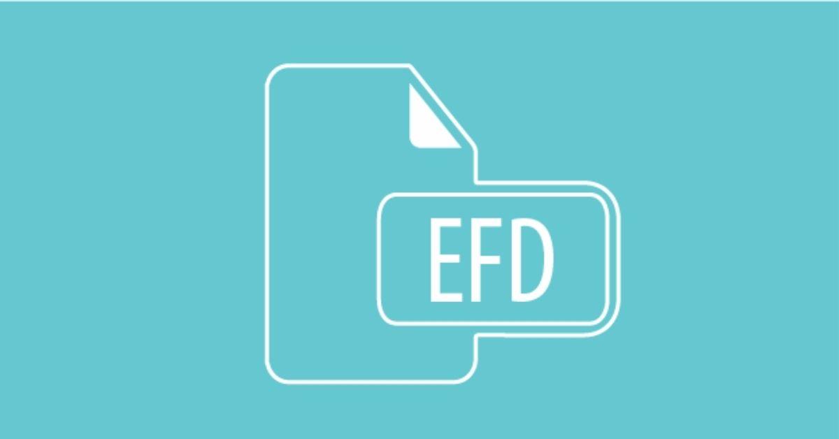 Publicação da Versão 5.0.1 do Programa da EFD-Contribuições