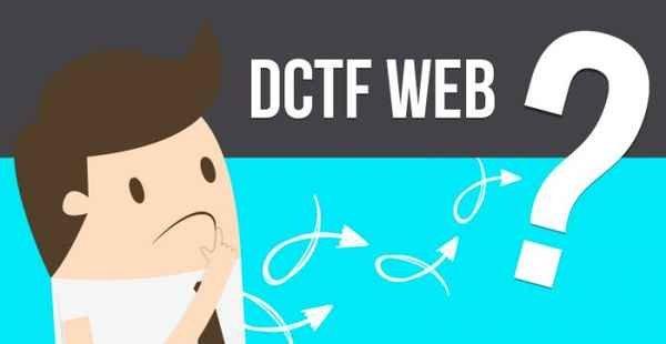 Cronograma da DCTFWeb para 2021