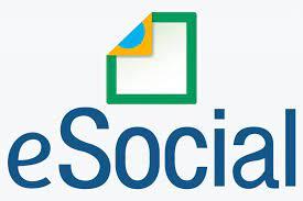 Novo eSocial Simplificado: veja como será a implantação dos módulos web