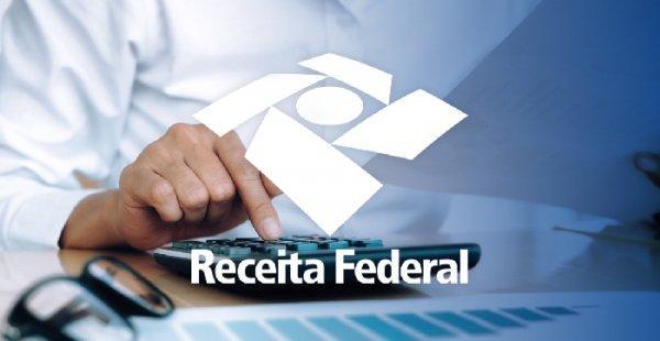 RFB: procuração com firma reconhecida deve ser protocolada no DDA