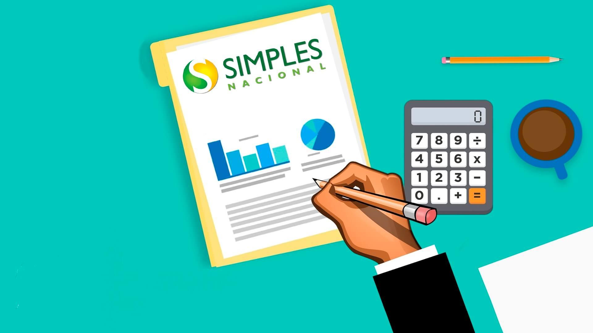 MP do contribuinte legal passa a incluir empresas do Simples